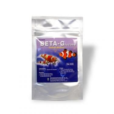 BETA-G.jpg