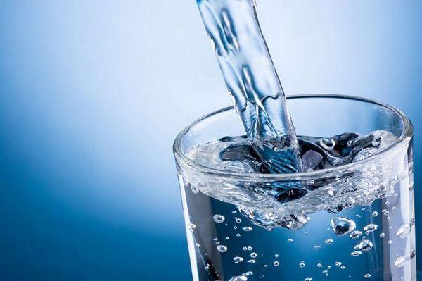 Kako odrediti tvrdoću vode kod kuće