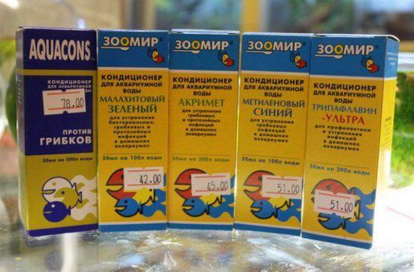 Léky Zoomir