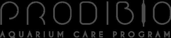 Prodibio логотип