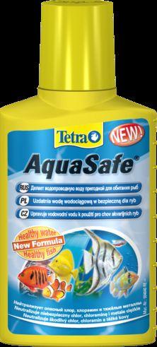 Tetra AquaSafe.jpg