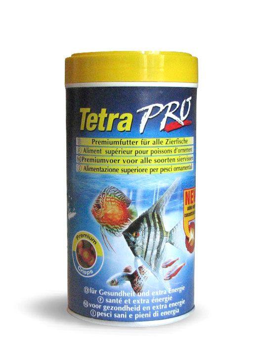 Tetra Pro.jpg