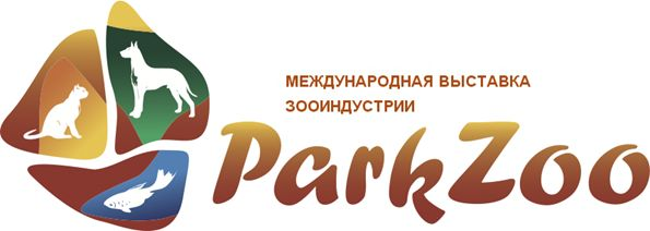 Wystawa `parkzoo`: akwarium!